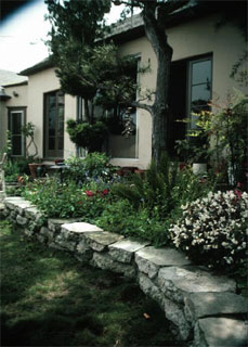 Robert Cornell Associates Is A Landscape Design Firm